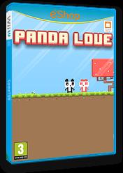 PANDA LOVE eShop cover (BLBP)