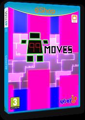 99Moves eShop cover (BMVP)