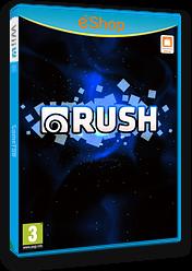 RUSH eShop cover (WCFP)