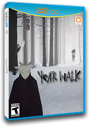 Year Walk eShop cover (APNE)