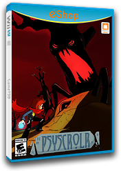 psyscrolr eShop cover (BPYE)