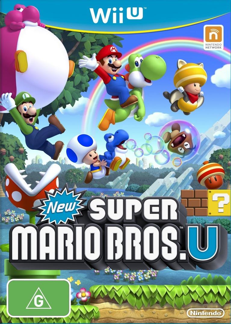 New Super Mario Bros. U WiiU coverHQ (ARPP01)