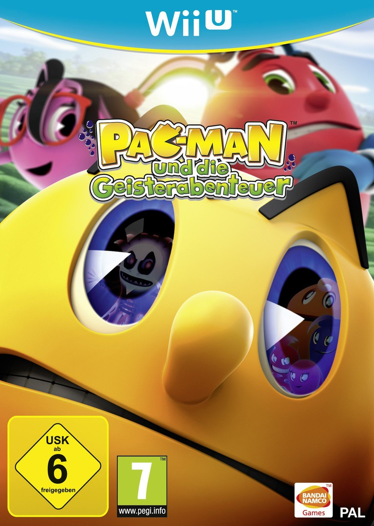 Pac-Man und die Geisterabenteuer WiiU coverHQ (APCPAF)