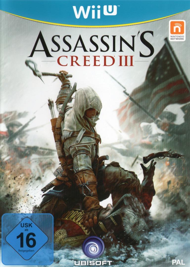 WiiU coverHQ (ASSP41)