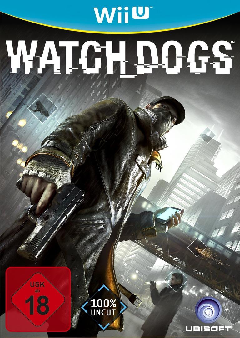 WiiU coverHQ (AWCP41)