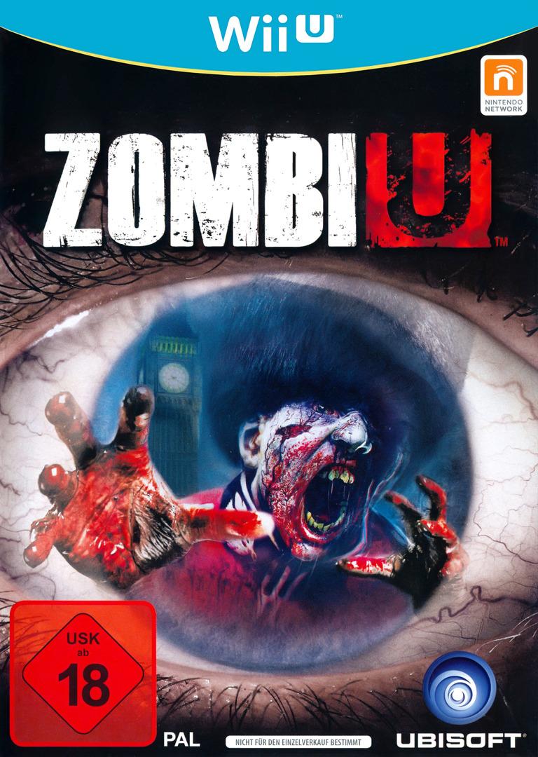 WiiU coverHQ (AZUD41)