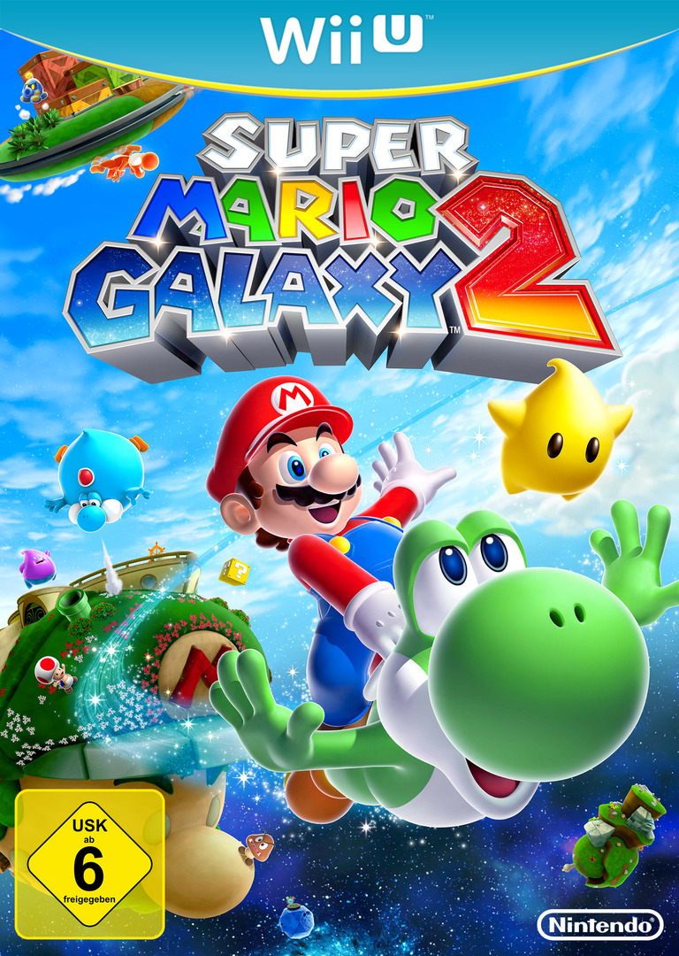 Super Mario Galaxy 2 WiiU coverHQ (VAAP)