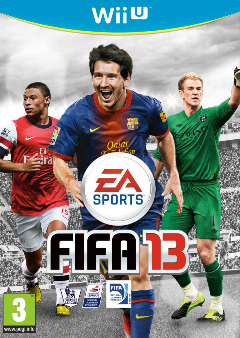 FIFA 13 WiiU coverHQ (AF3P69)