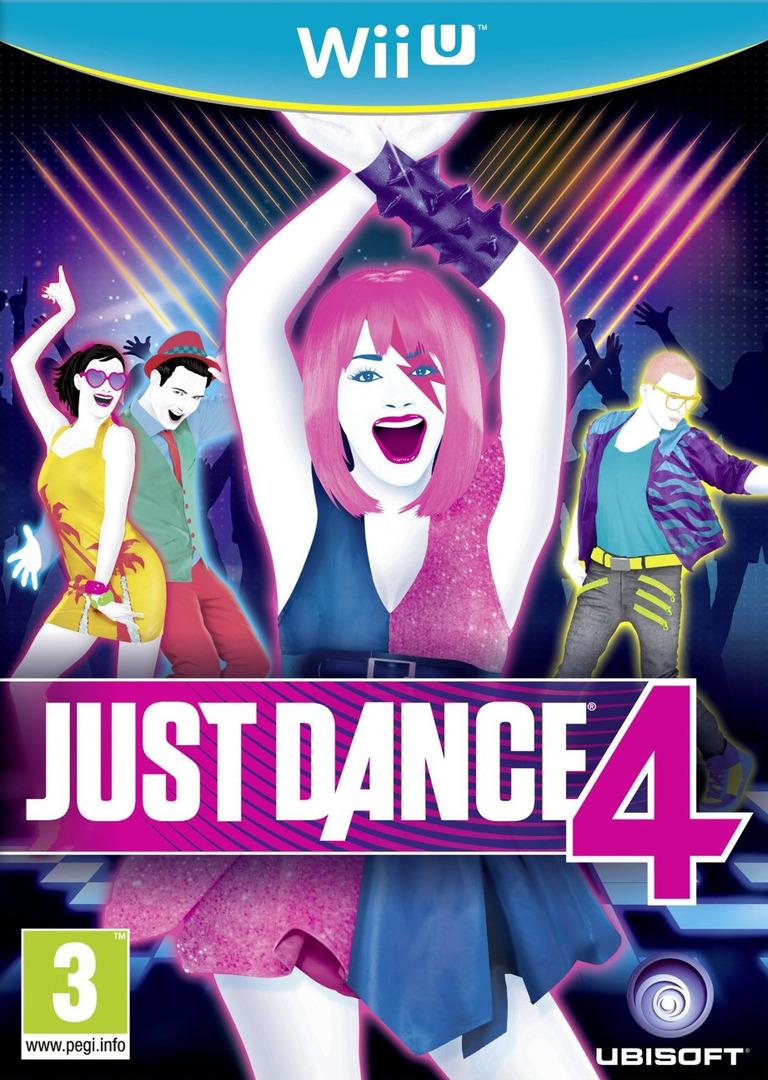 Just Dance 4 WiiU coverHQ (AJDP41)