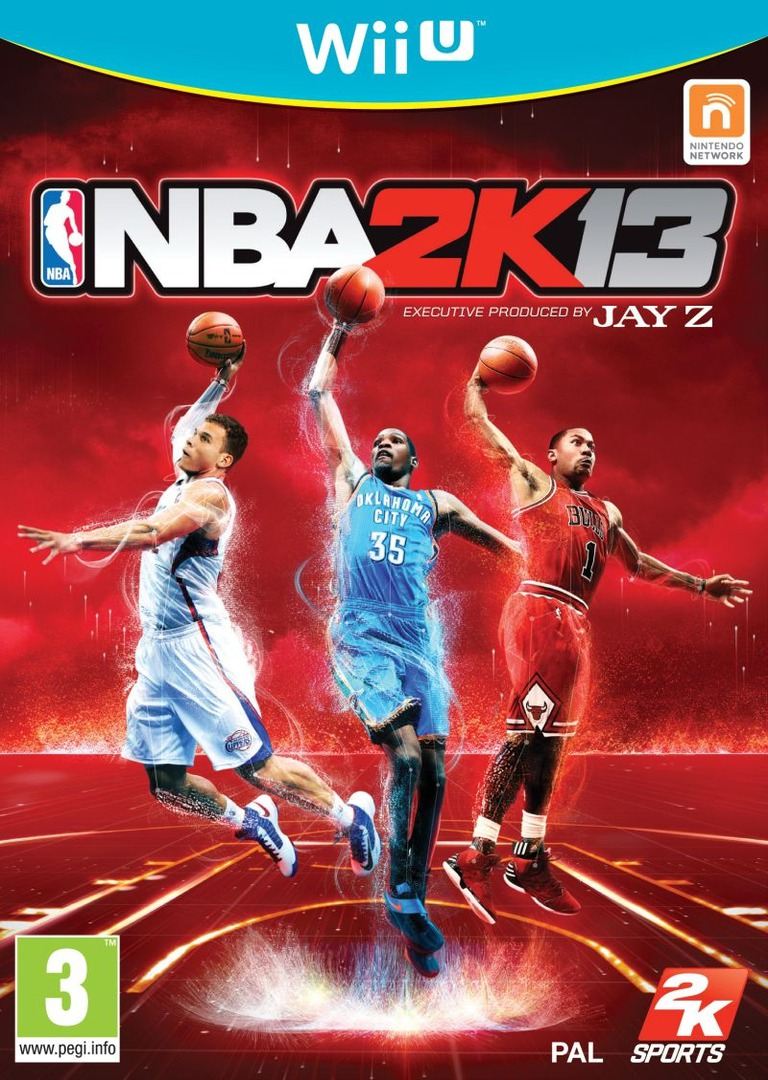 NBA 2K13 WiiU coverHQ (ANBP54)