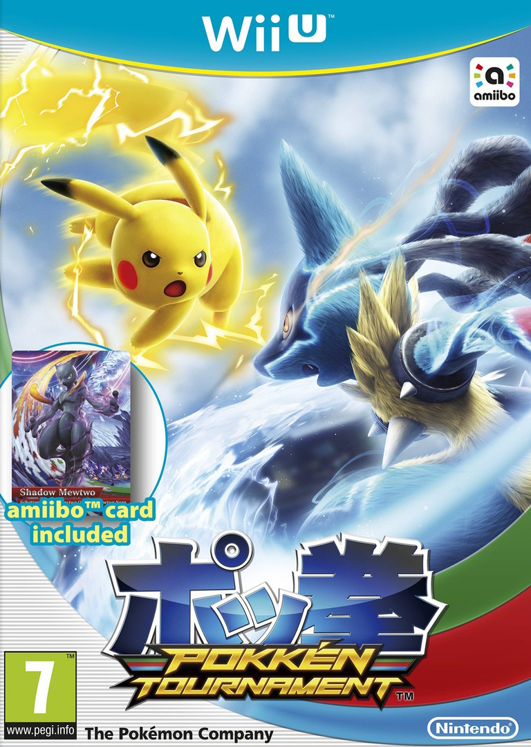 Pokkén Tournament WiiU coverHQ (APKP01)