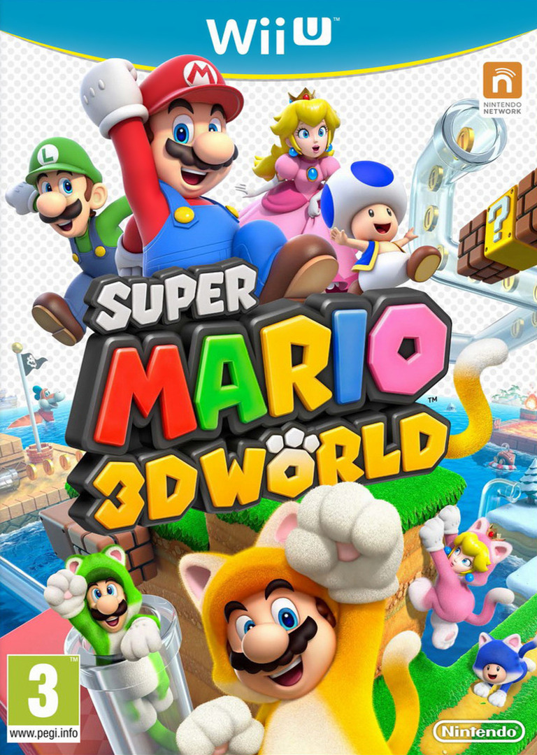 Super Mario 3D World WiiU coverHQ (ARDP01)