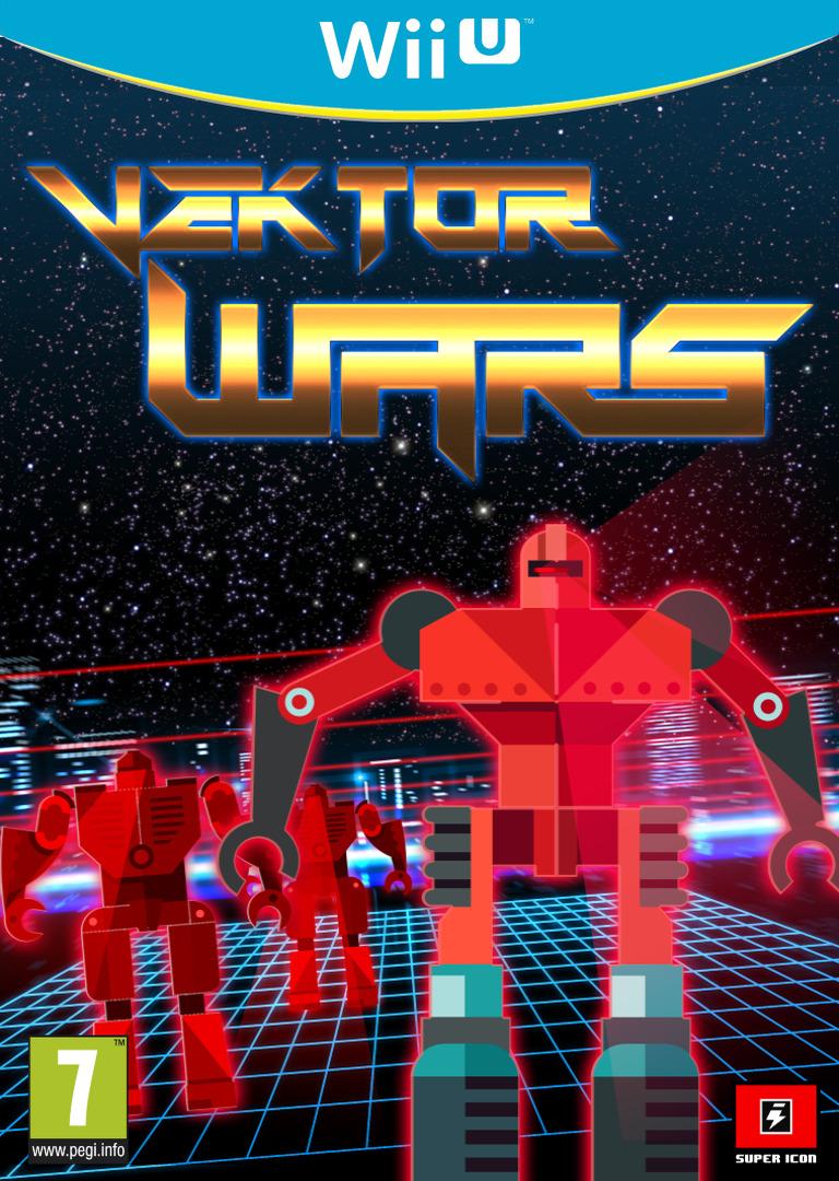 Vektor Wars WiiU coverHQ (AVWP)
