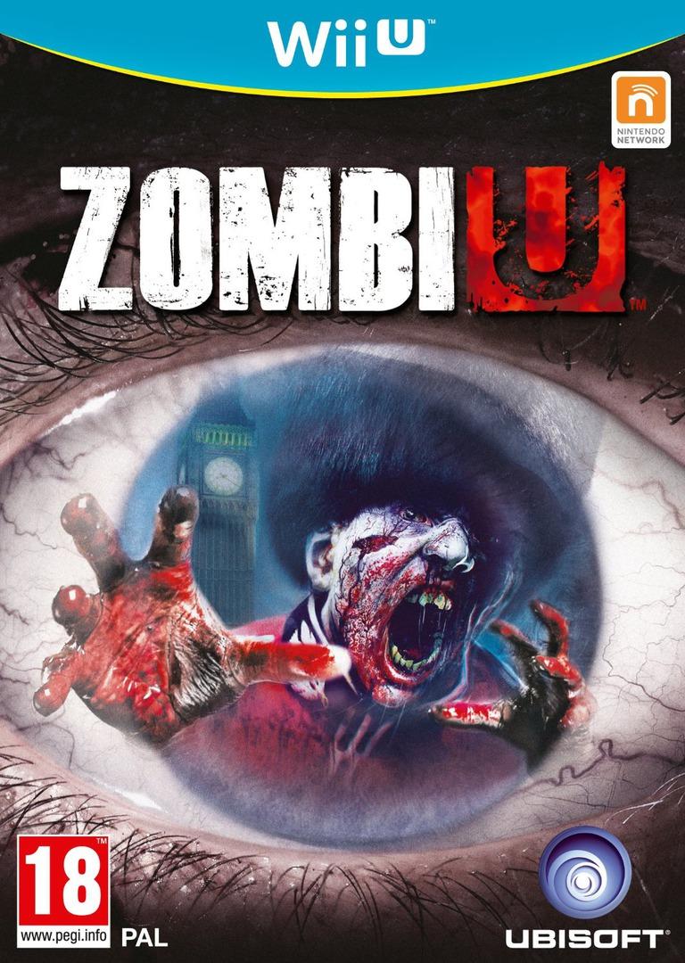 ZombiU WiiU coverHQ (AZUD41)