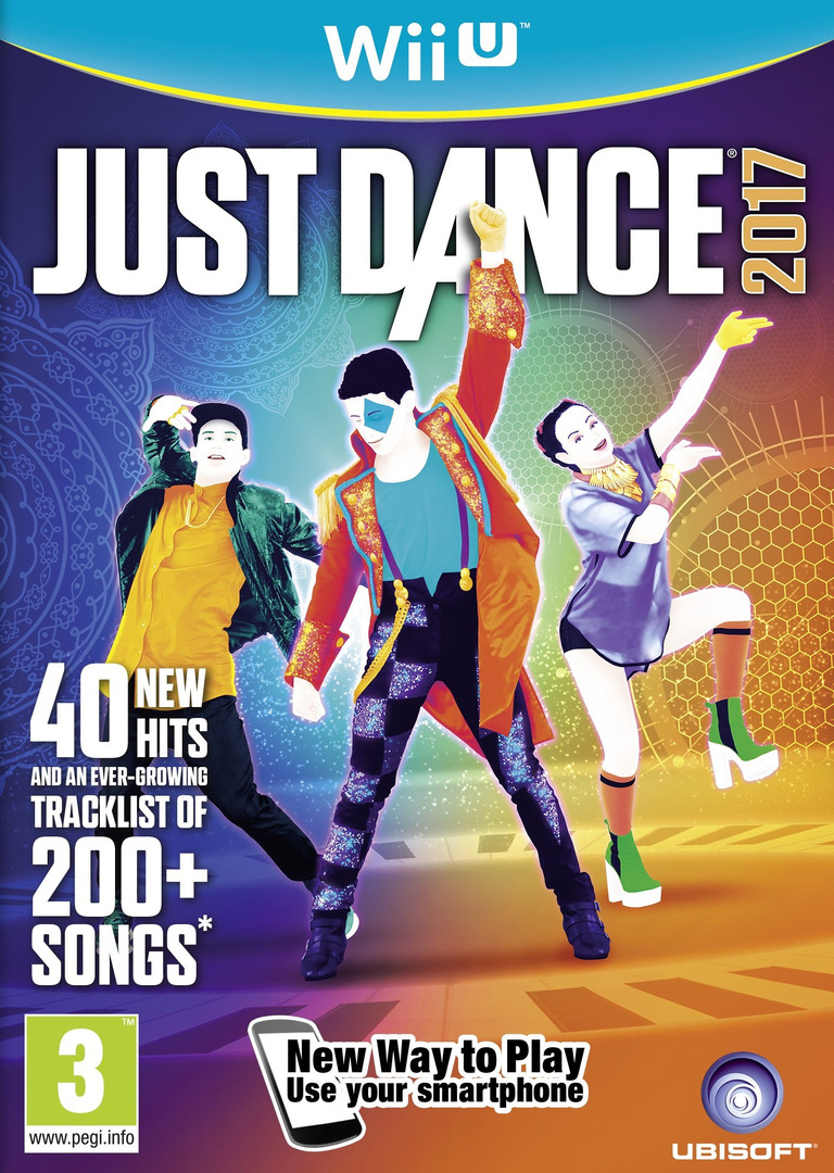 Just Dance 2017 WiiU coverHQ (BJ7P41)