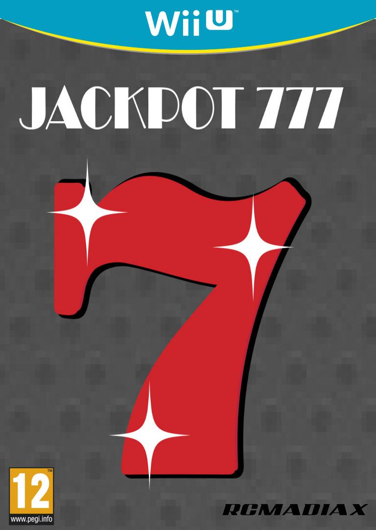 Jackpot 777 WiiU coverHQ (BMWP)
