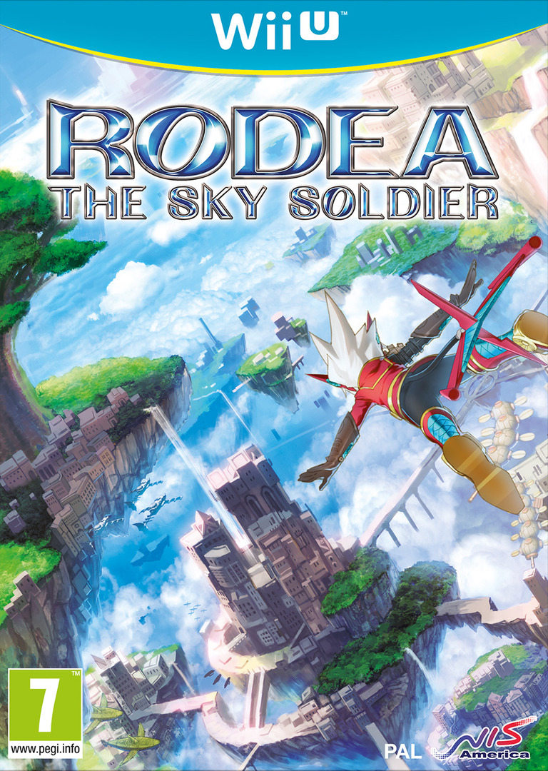 Rodea the Sky Soldier WiiU coverHQ (BRDPNS)