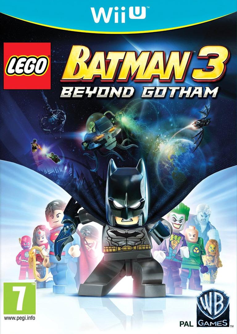 LEGO Batman 3: Beyond Gotham WiiU coverHQ (BTMPWR)