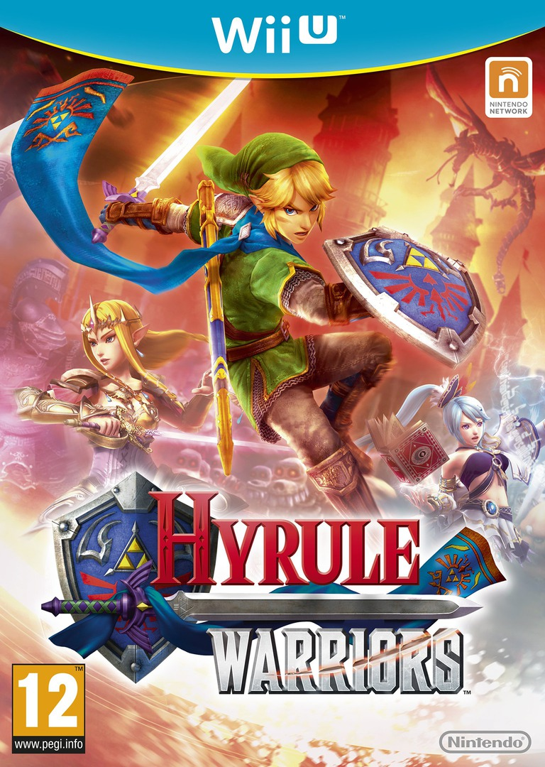 Hyrule Warriors WiiU coverHQ (BWPP01)