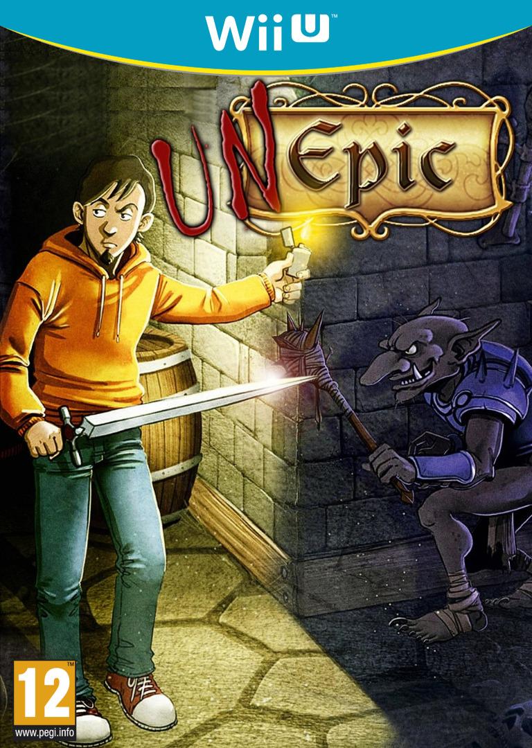 Unepic WiiU coverHQ (WEPP)