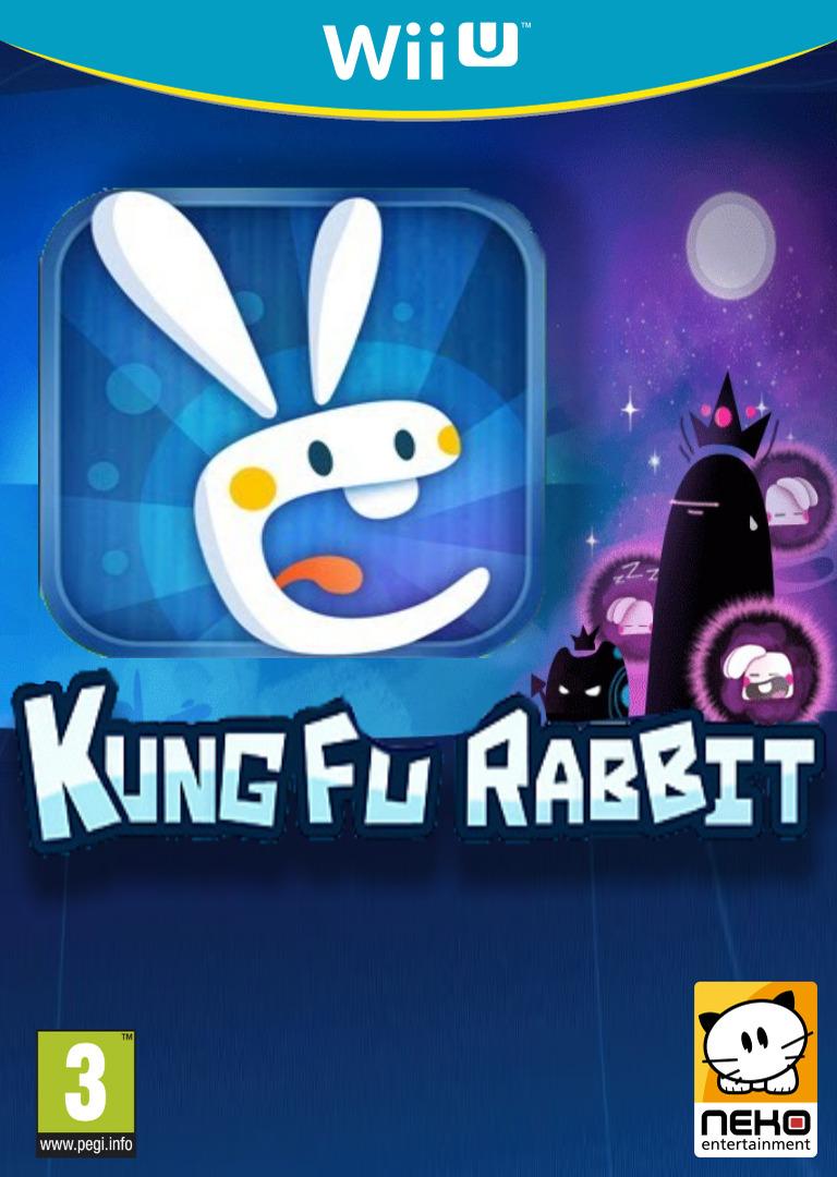 Kung Fu Rabbit WiiU coverHQ (WKFP)