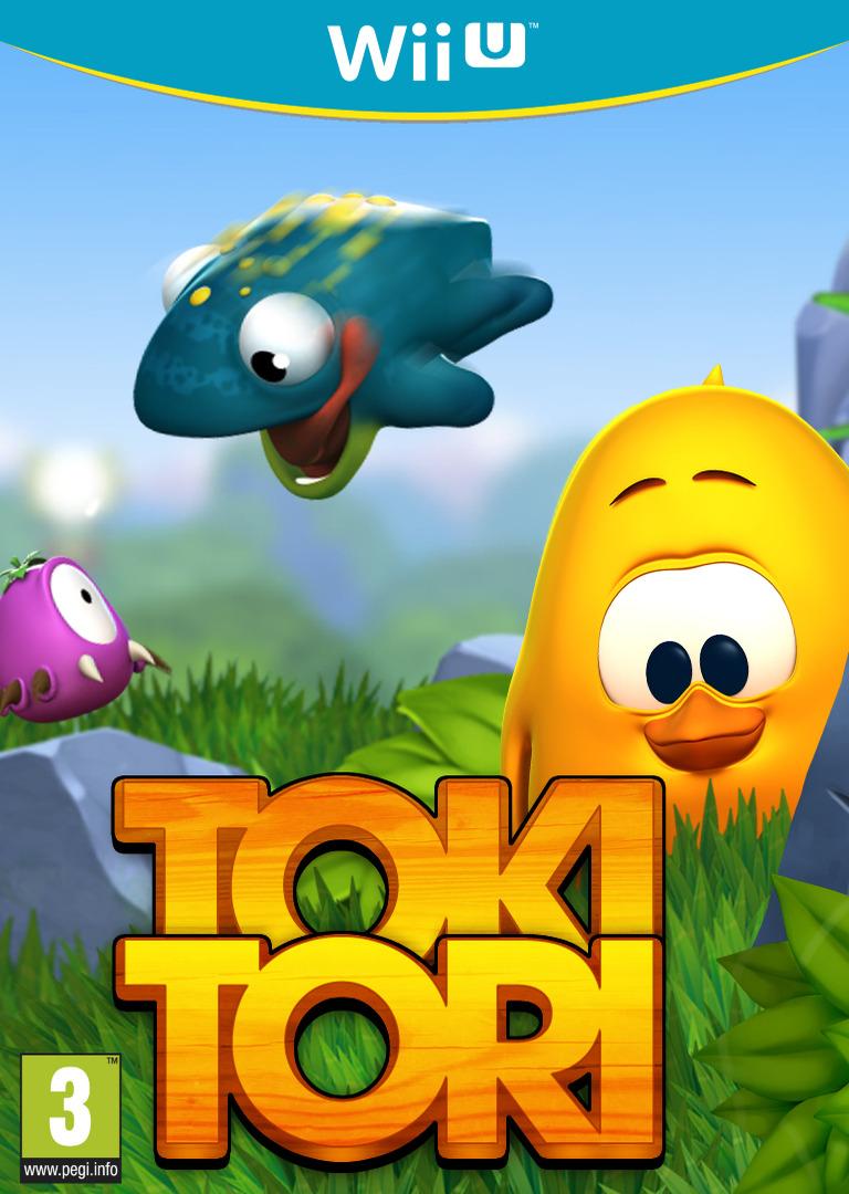 Toki Tori WiiU coverHQ (WKRP)