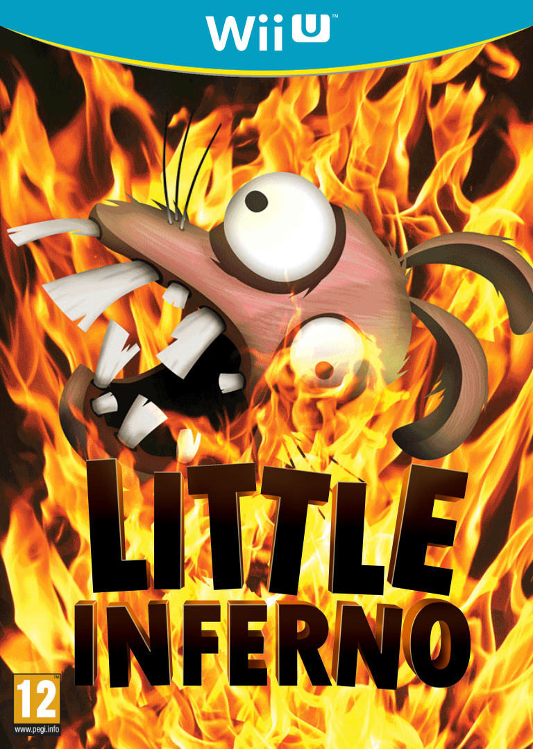 Little Inferno WiiU coverHQ (WLFP)