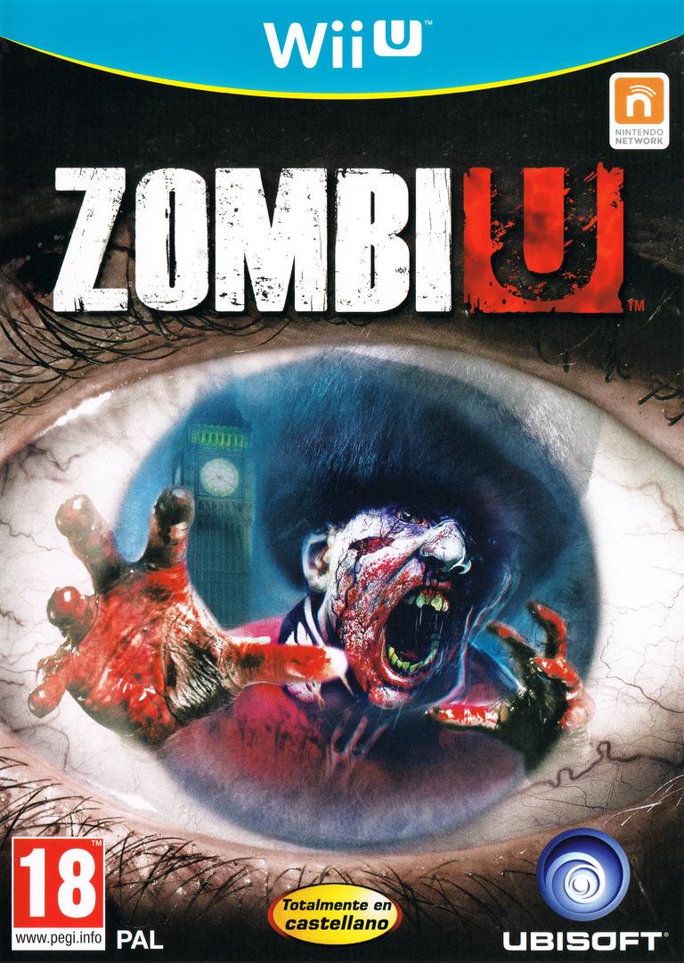 ZombiU WiiU coverHQ (AZUP41)