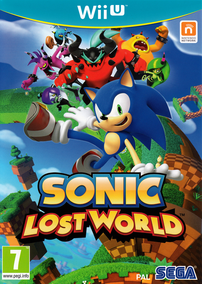 Sonic Lost World WiiU coverHQ (ASNP8P)