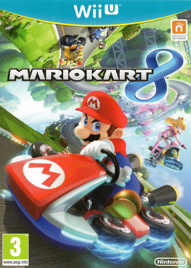WiiU coverHQ (AMKP01)