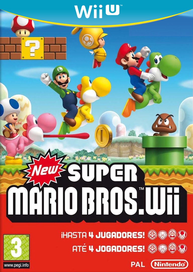New Super Mario Bros. Wii WiiU coverHQ (VAFP)