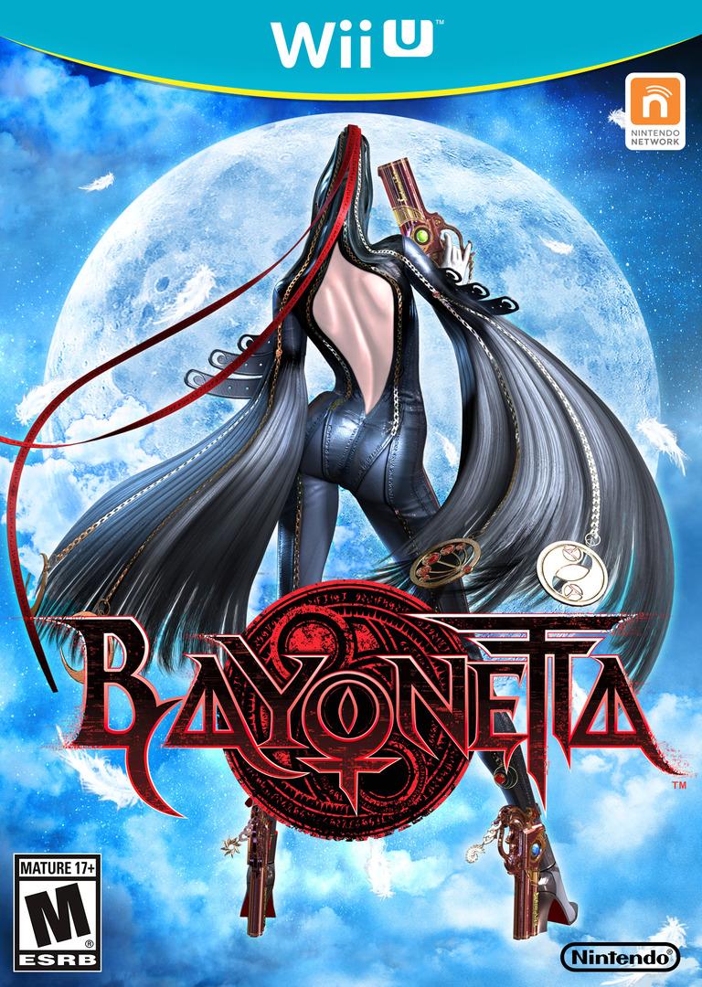 Bayonetta WiiU coverHQ (AAFE01)