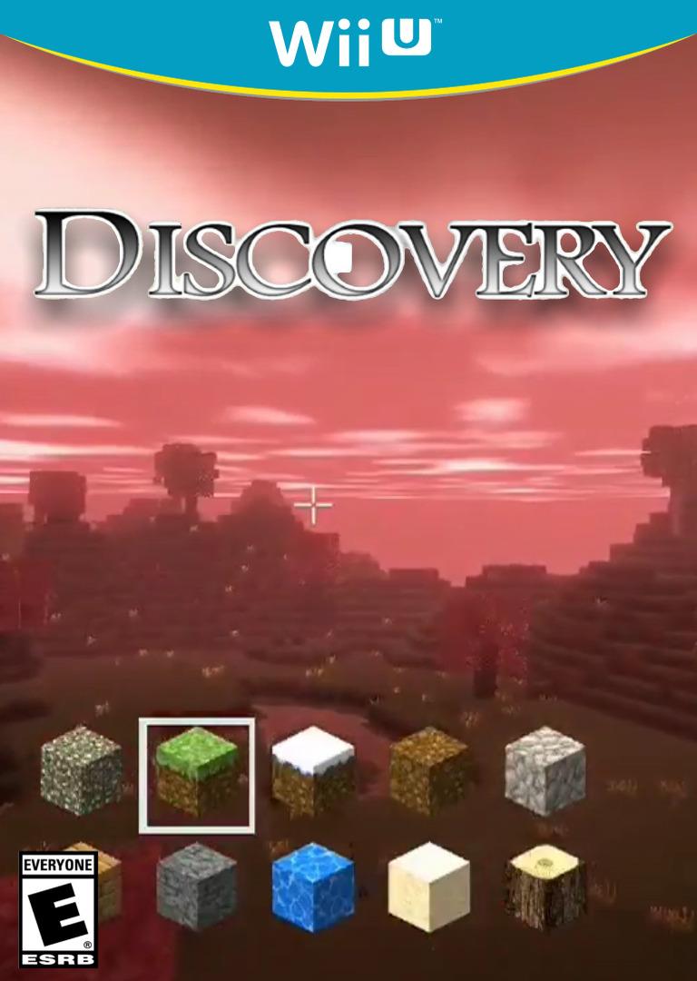 Discovery WiiU coverHQ (ADUE)