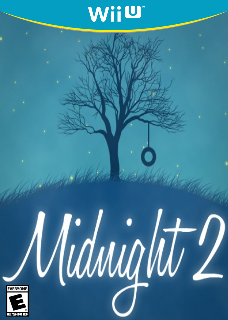 Midnight 2 WiiU coverHQ (AEYE)