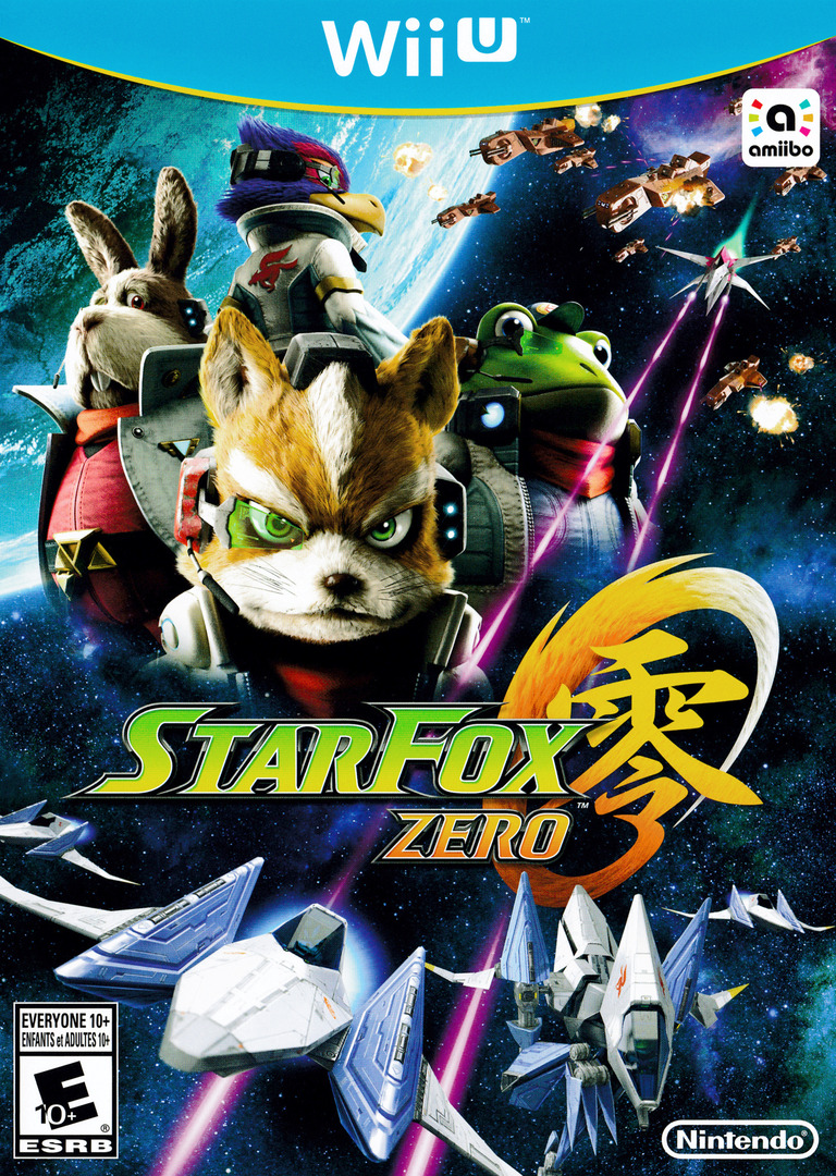 Star Fox Zero WiiU coverHQ (AFXE01)