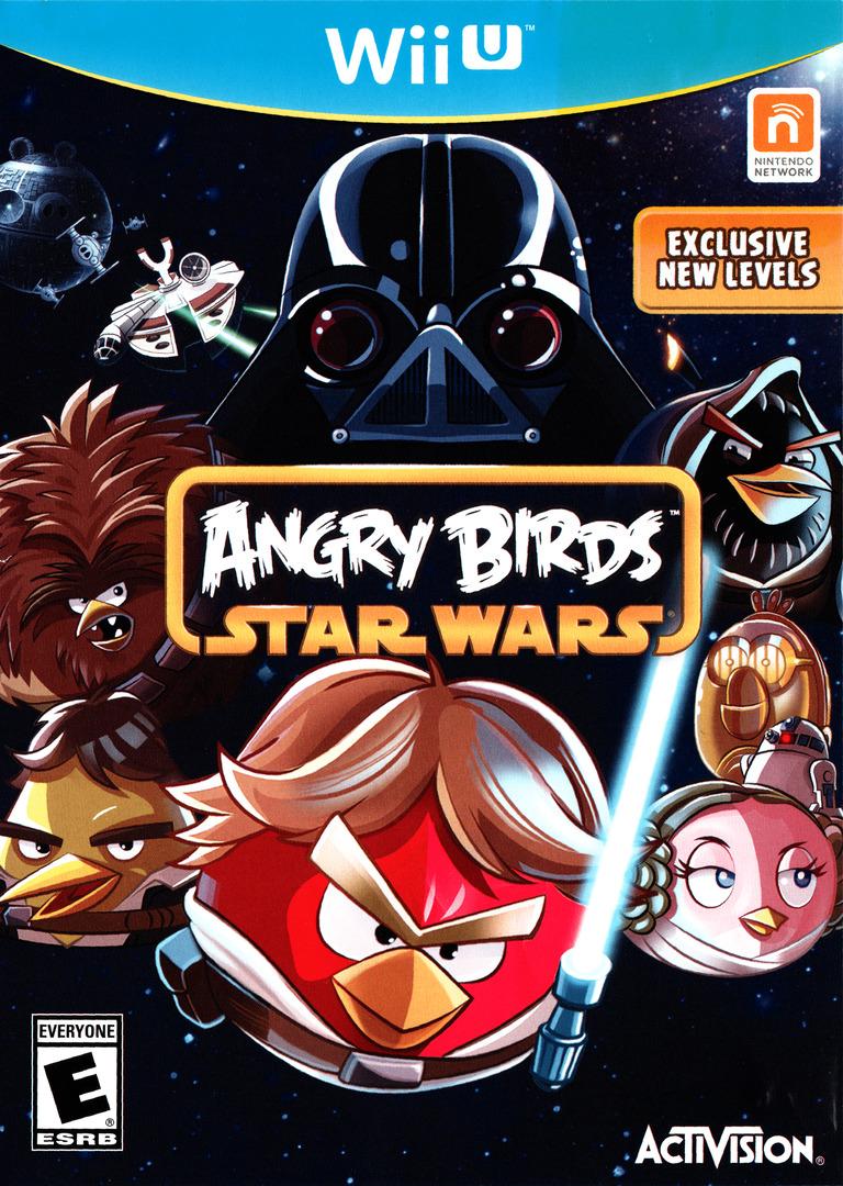 Angry Birds Star Wars WiiU coverHQ (AGRE52)