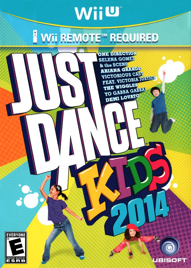 Just Dance Kids 2014 WiiU coverHQ (AJKE41)