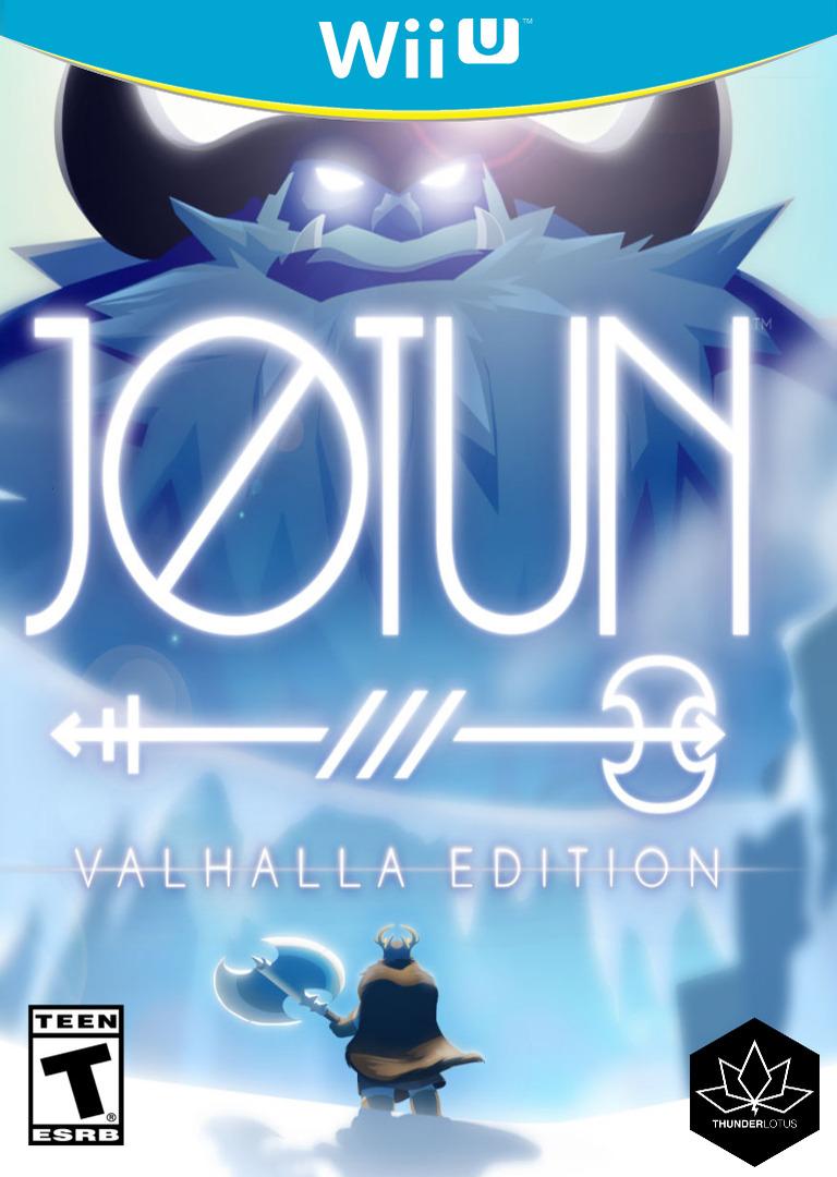 Jotun: Valhalla Edition Array coverHQ (AJVE)