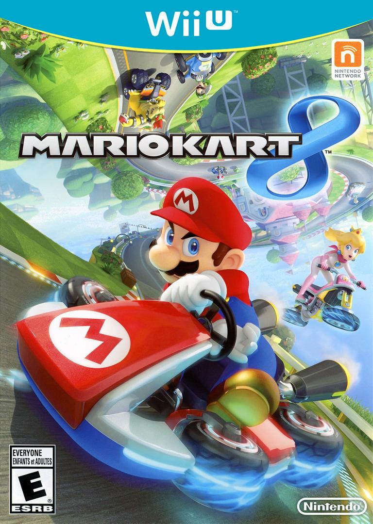 Mario Kart 8 WiiU coverHQ (AMKE01)