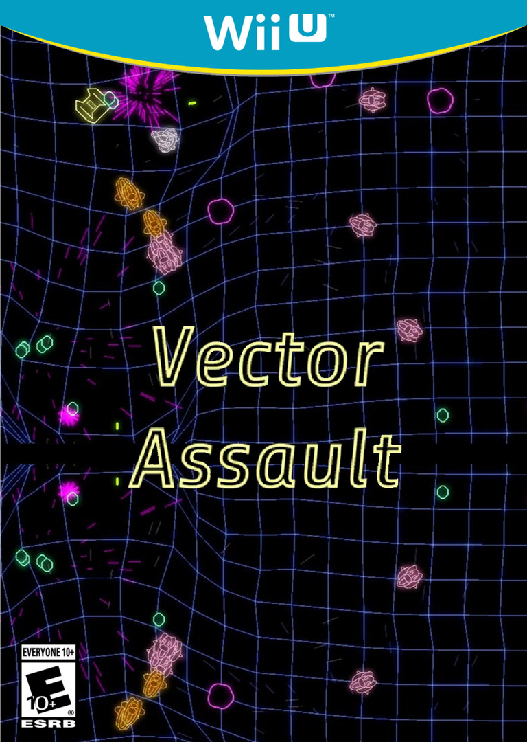 Vector Assault WiiU coverHQ (APJE)
