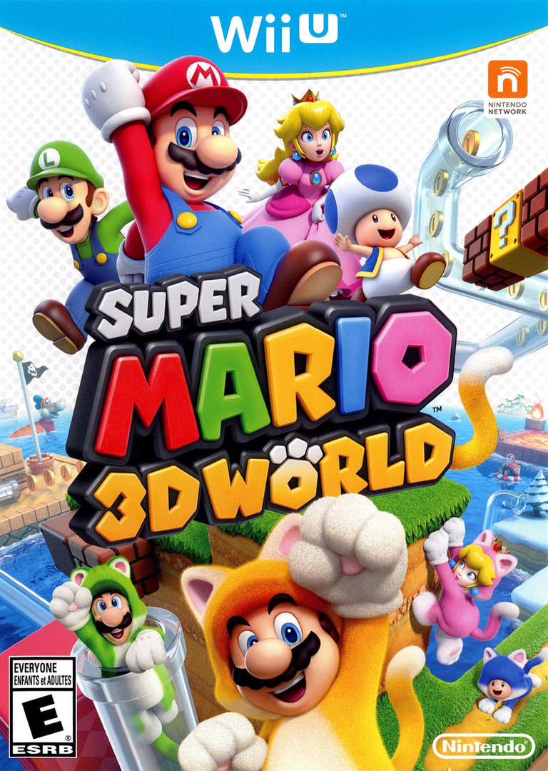 Super Mario 3D World WiiU coverHQ (ARDE01)