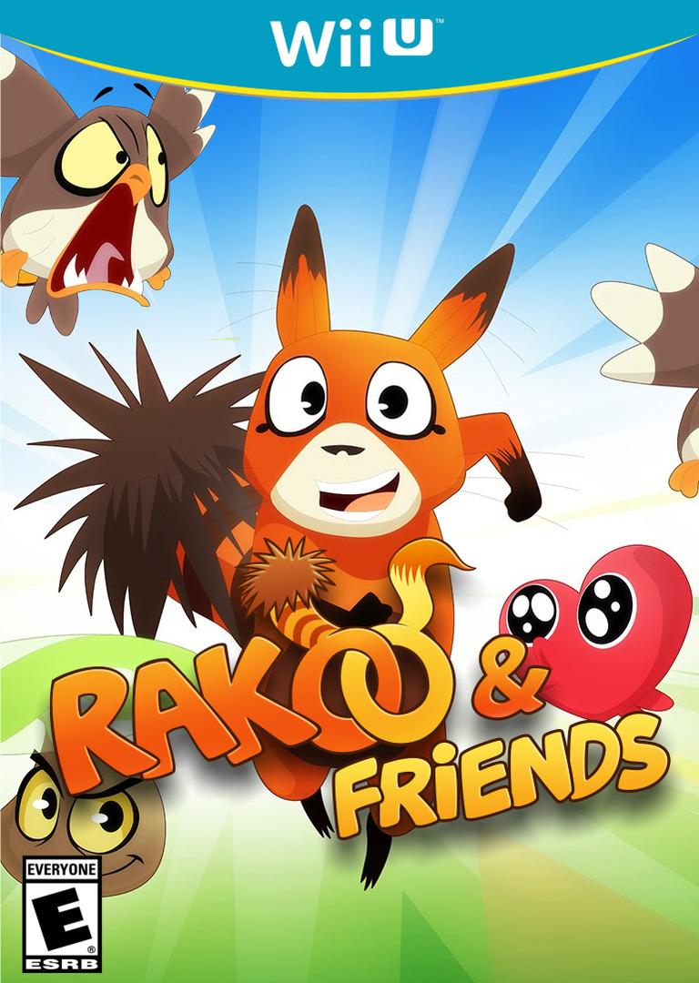 Rakoo & Friends WiiU coverHQ (ARFE)