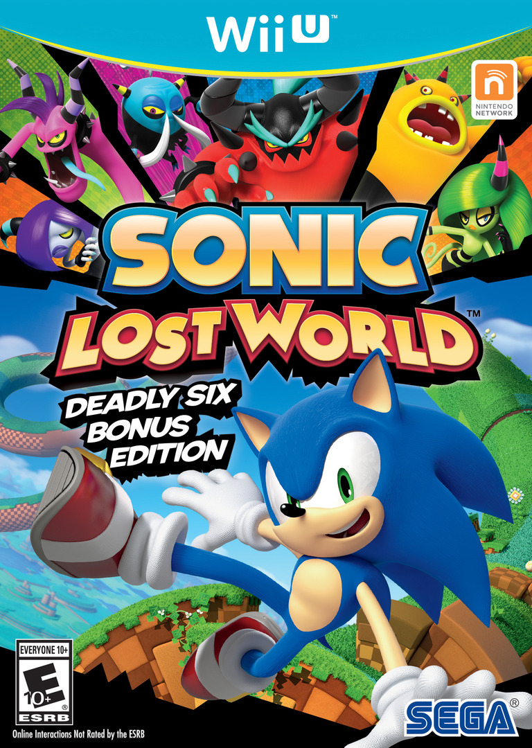Sonic Lost World WiiU coverHQ (ASNE8P)