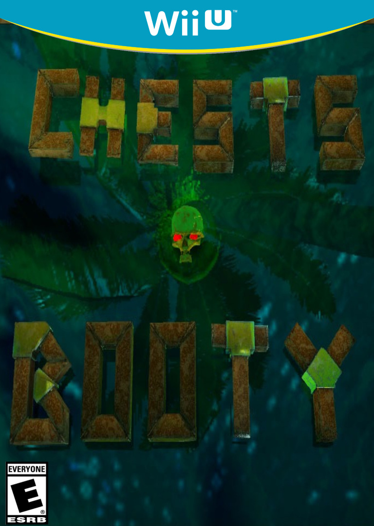 Chests O' Booty WiiU coverHQ (BCBE)