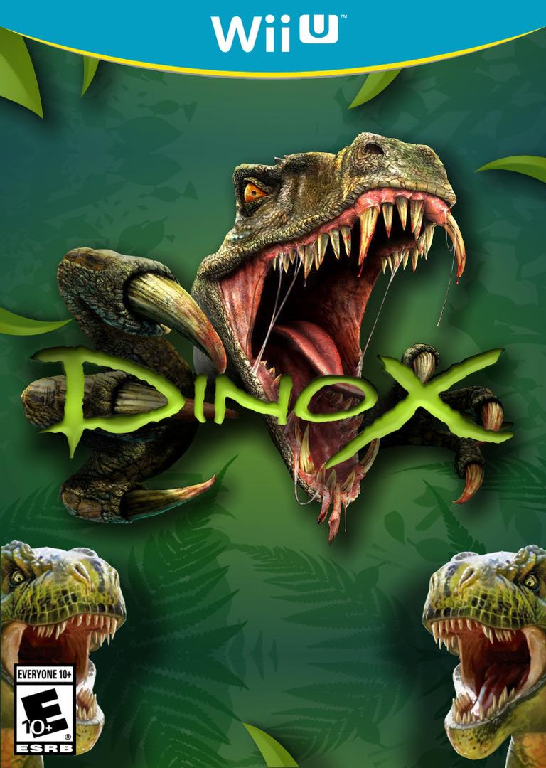 Dinox WiiU coverHQ (BDNE)