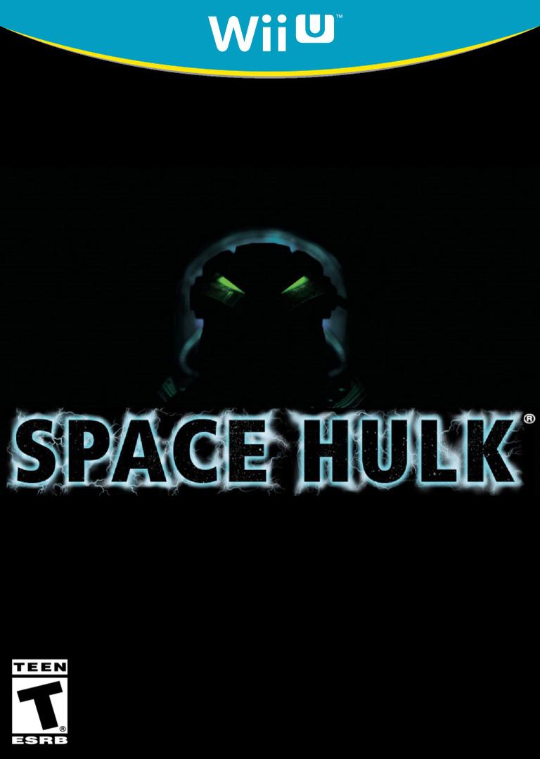 Space Hulk WiiU coverHQ (BHKE)