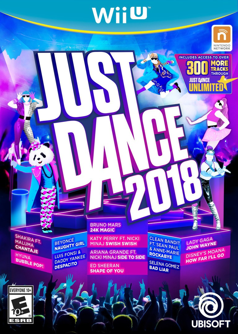 Just Dance 2018 WiiU coverHQ (BJ8E41)