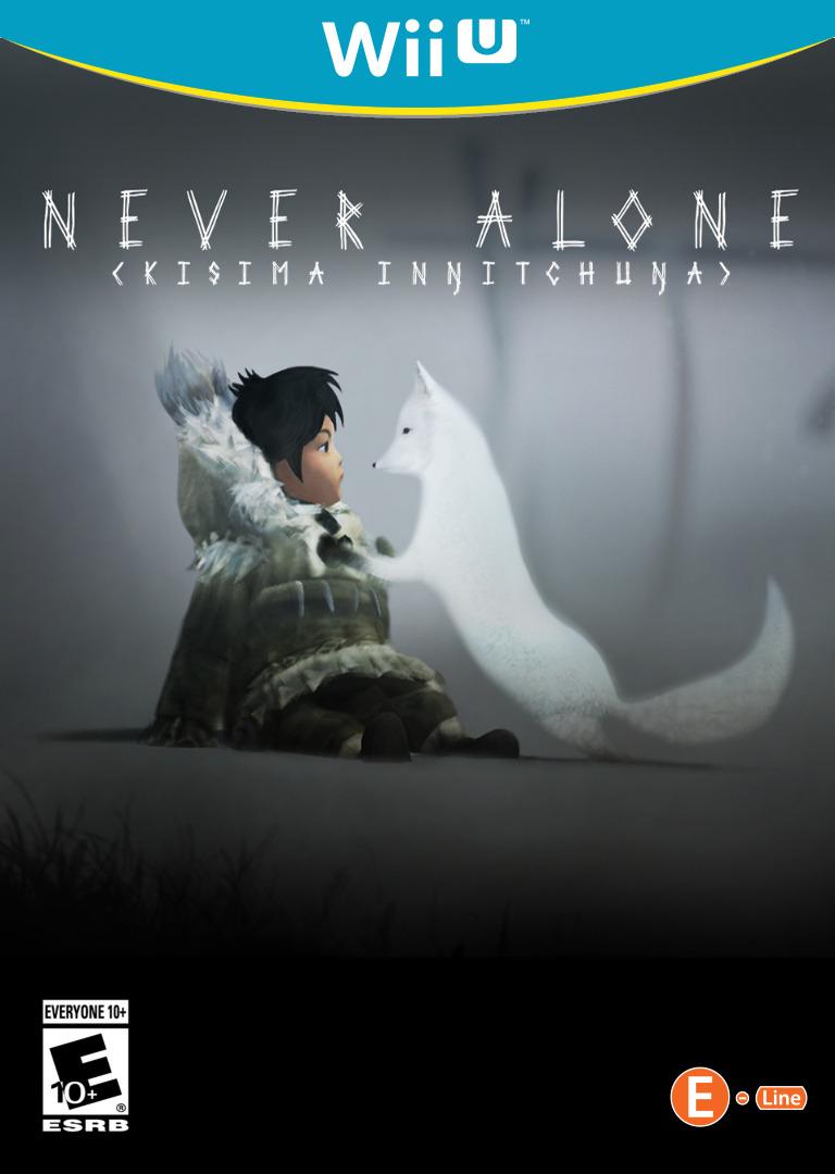Never Alone (Kisima Ingitchuna) WiiU coverHQ (BNAE)