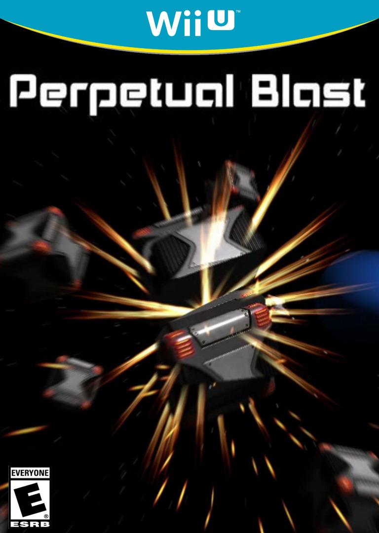 Perpetual Blast WiiU coverHQ (BP2E)