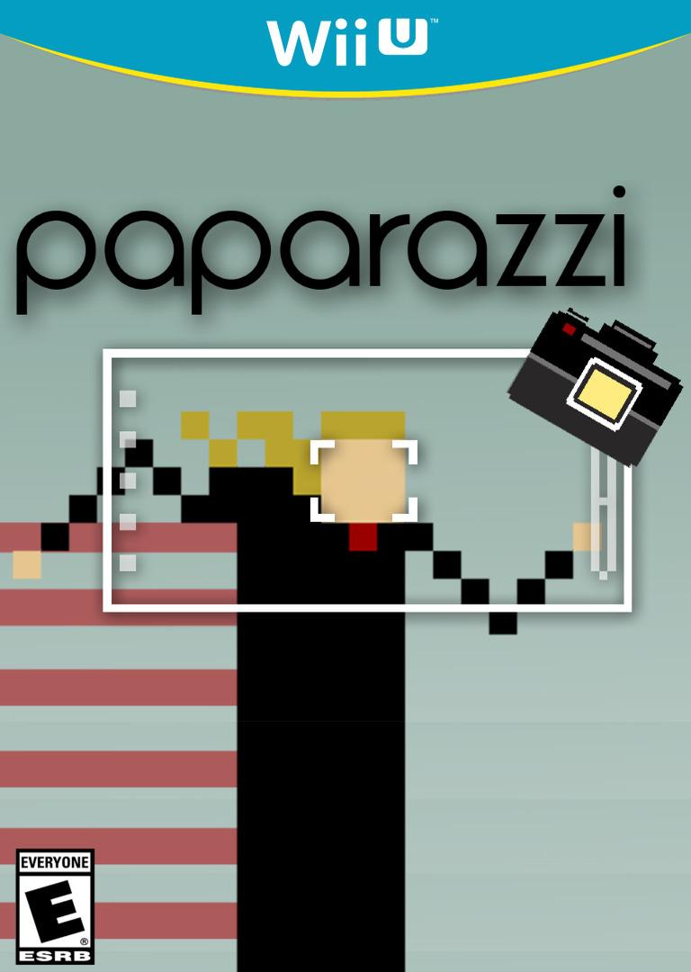 Paparazzi WiiU coverHQ (BPPE)